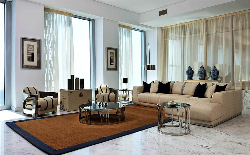penthouse-cayan-tower-signature-stagers-5