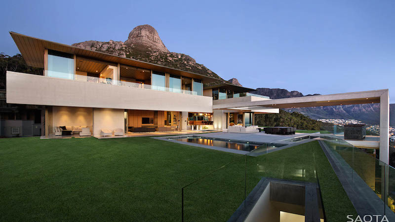 saota-capetown-southafrica-ovd919-1