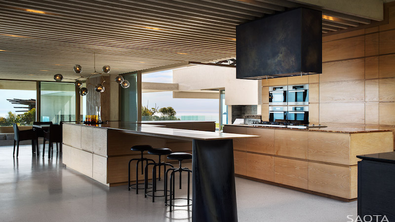 saota-capetown-southafrica-ovd919-10