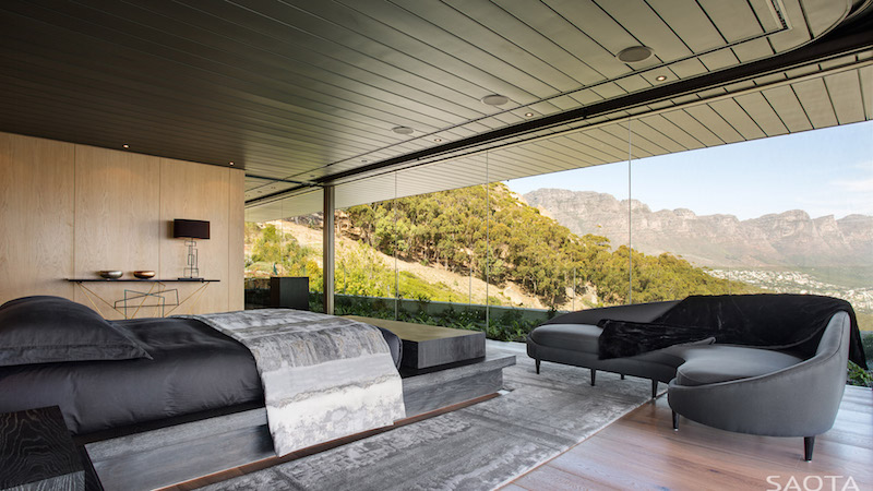 saota-capetown-southafrica-ovd919-14