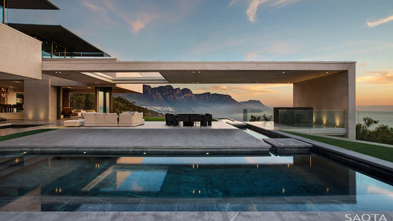 saota-capetown-southafrica-ovd919-2