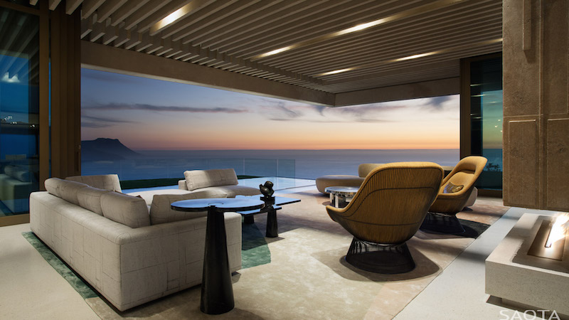 saota-capetown-southafrica-ovd919-5