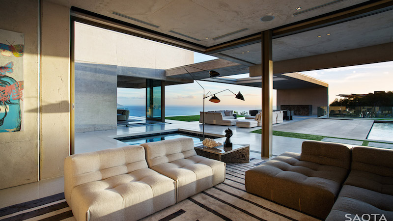 saota-capetown-southafrica-ovd919-9