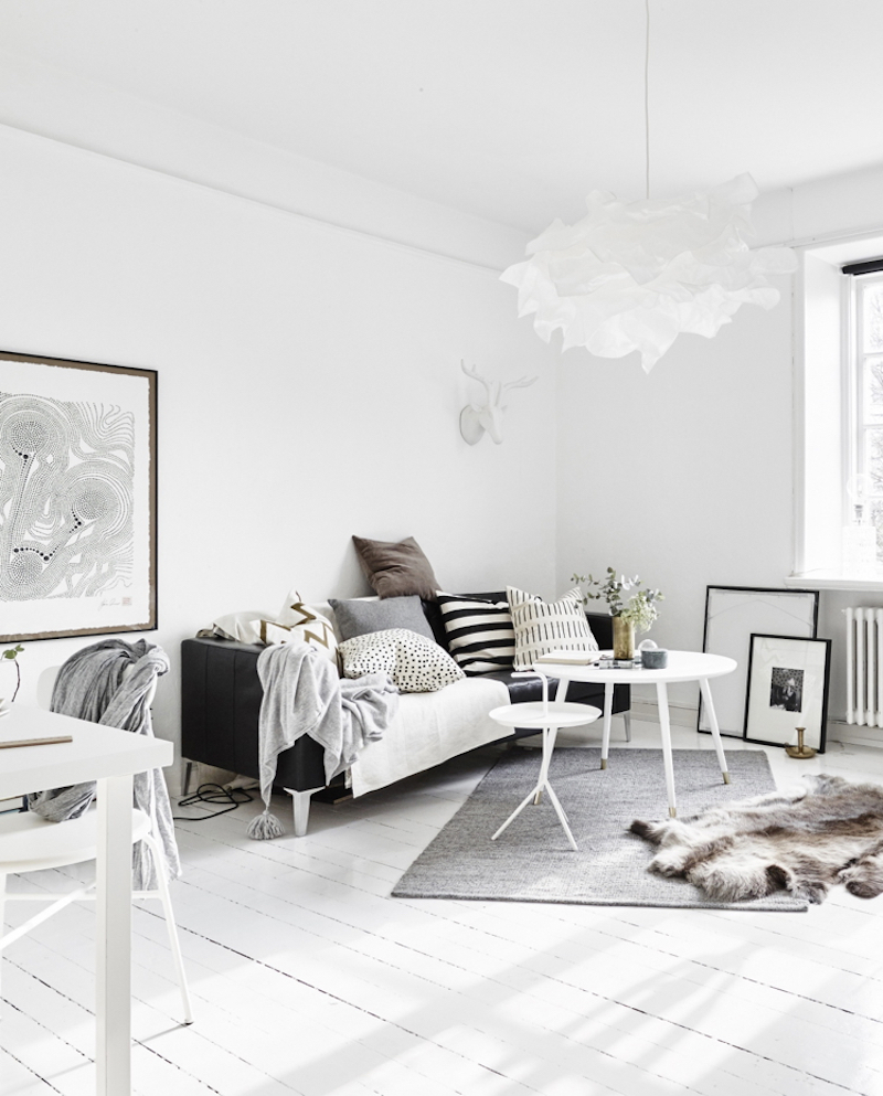 scandinavian-black-white-grey-home-1