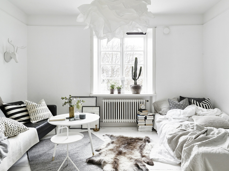 scandinavian-black-white-grey-home-2