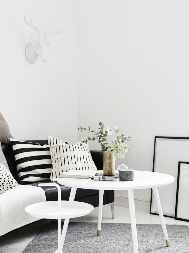 scandinavian-black-white-grey-home-3