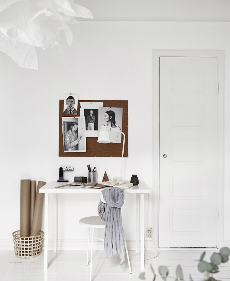 scandinavian-black-white-grey-home-6