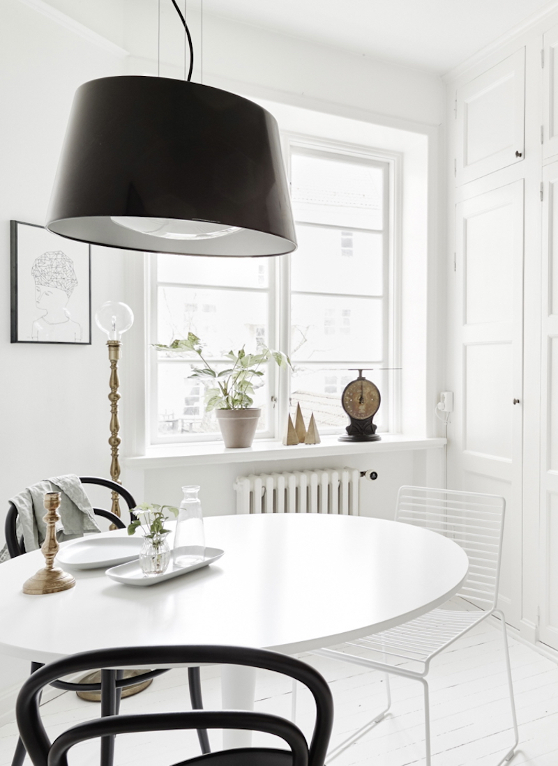scandinavian-black-white-grey-home-7