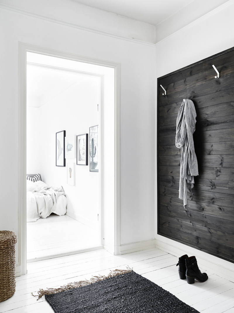 scandinavian-black-white-grey-home-8