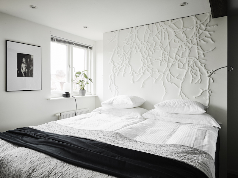 bedroom-backwall-decorating