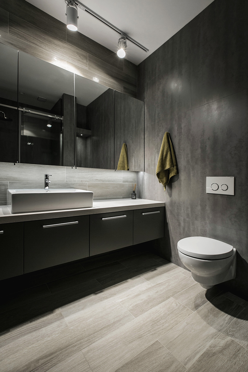 contemporary-apartment-bahtroom-lighting