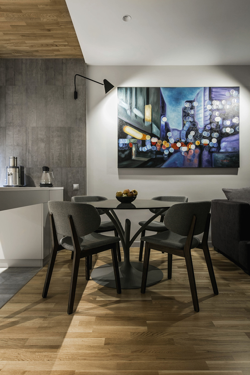 contemporary-apartment-compact-dining-table