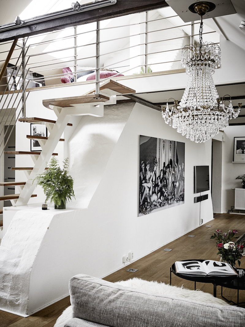 decorating-scandinavian-penthouse