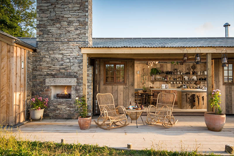 firefly-home-stay-cornwall
