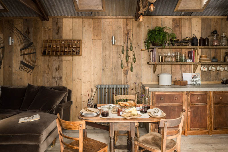 firefly-rustic-kitchen