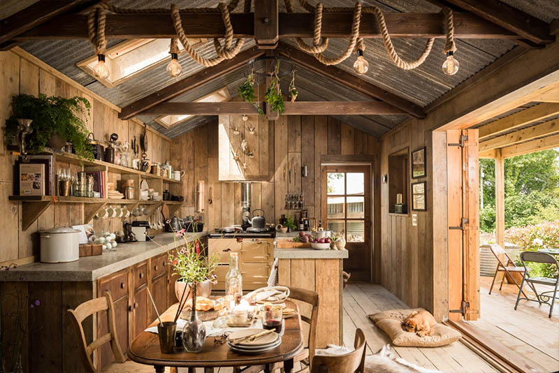 firefly-rustic-open-plan-kitchen