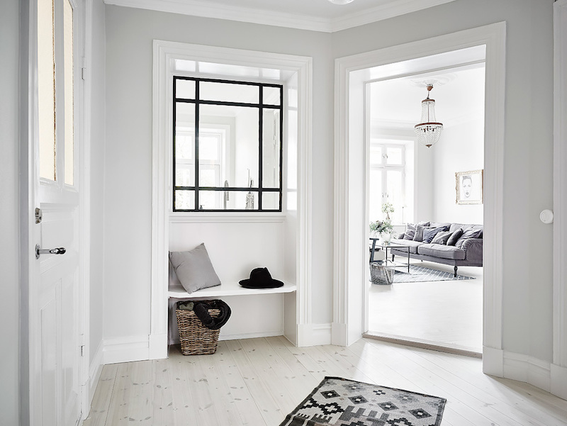 hallway-white-scandinavian-home