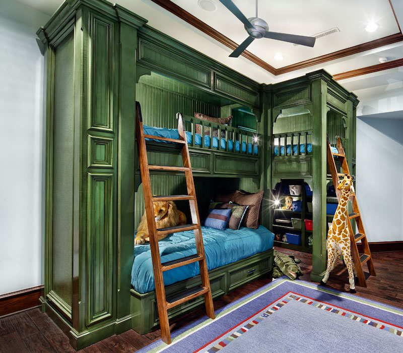 kids-room-luxury-bunk-bed