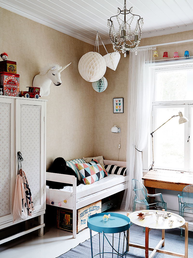 kids-room-vintage-colors