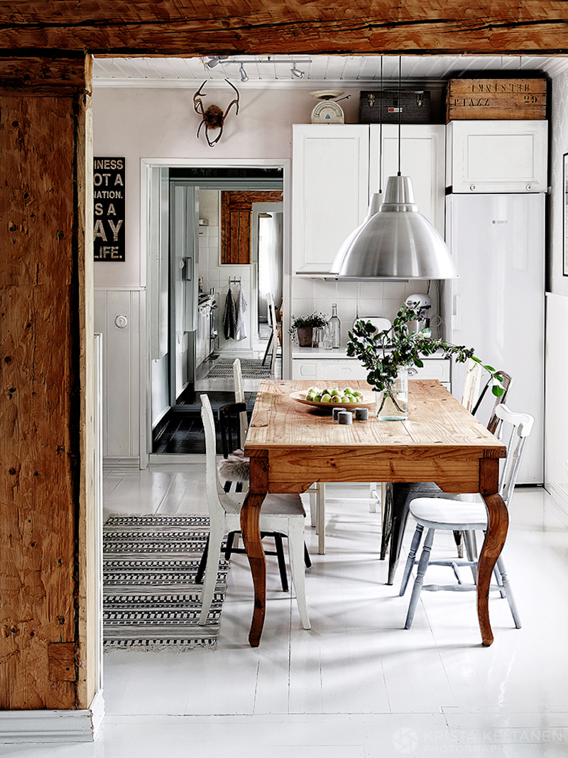 kitchen-diningroom-vintage
