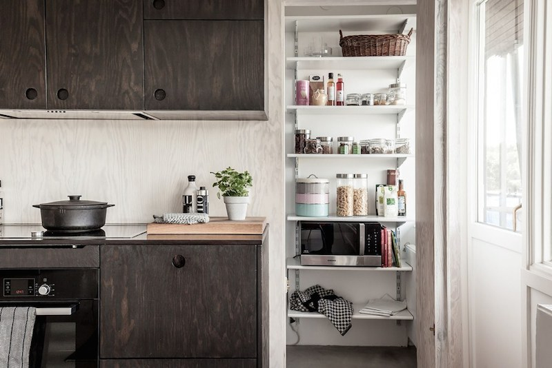 kitchen-storage-scandinavian