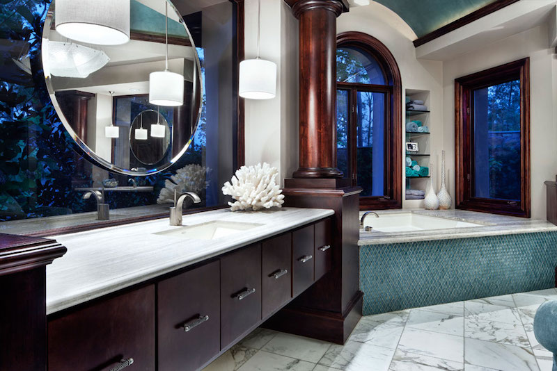 luxury-bathroom-modern-italian