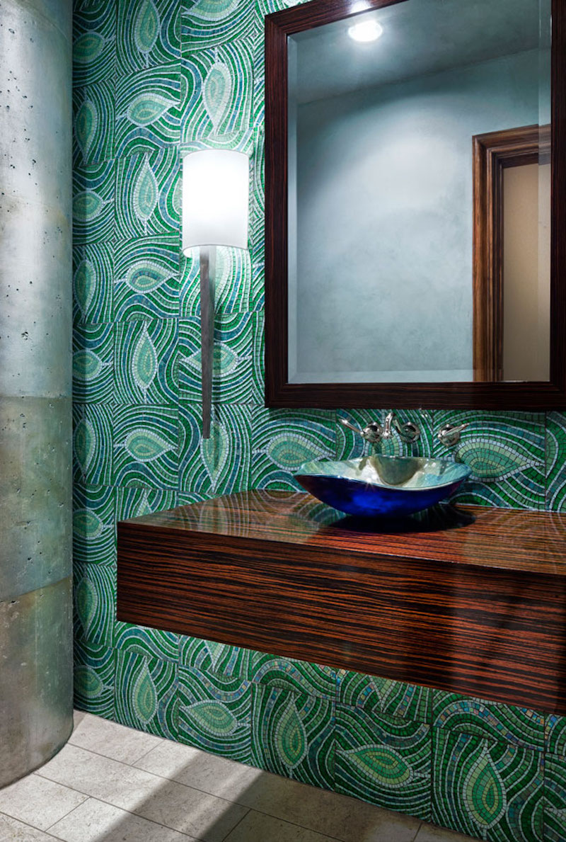 mosaic-bathroom-wall