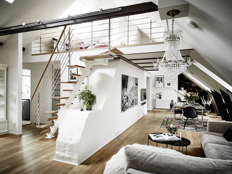 penthouse-with-loft