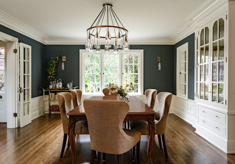 portland-home-dining-room