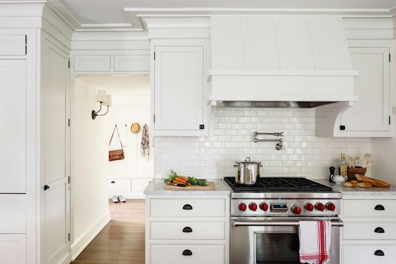 portland-home-kitchen-white