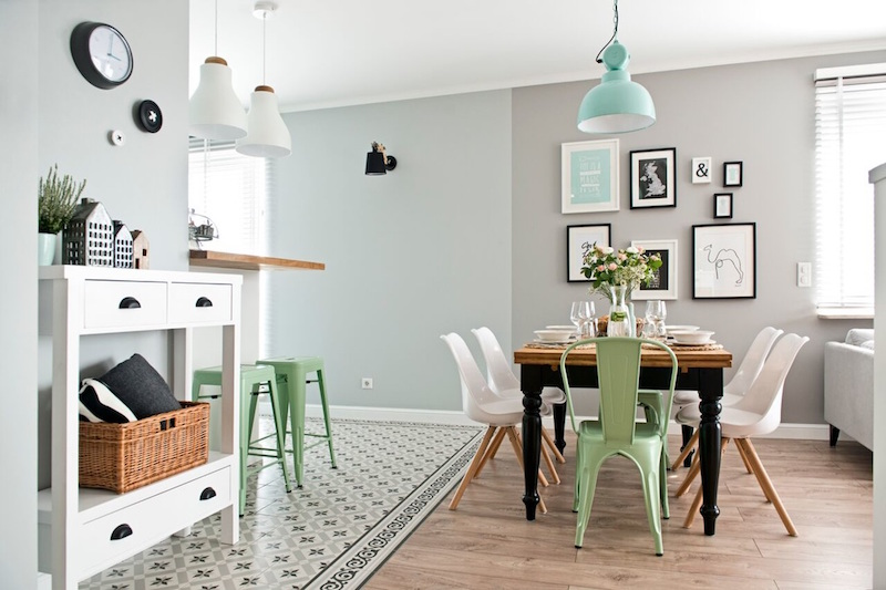 retro-mint-interior-diningroom