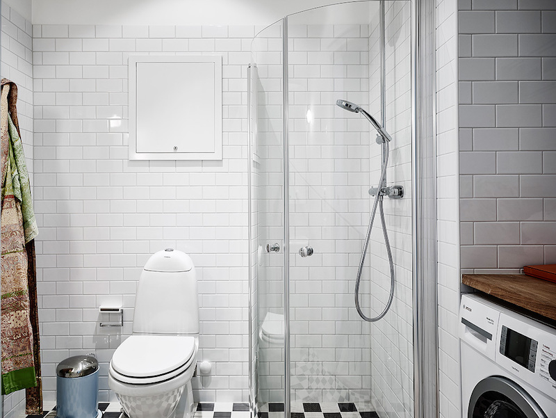 scandinavian-studio-apartment-bathroom