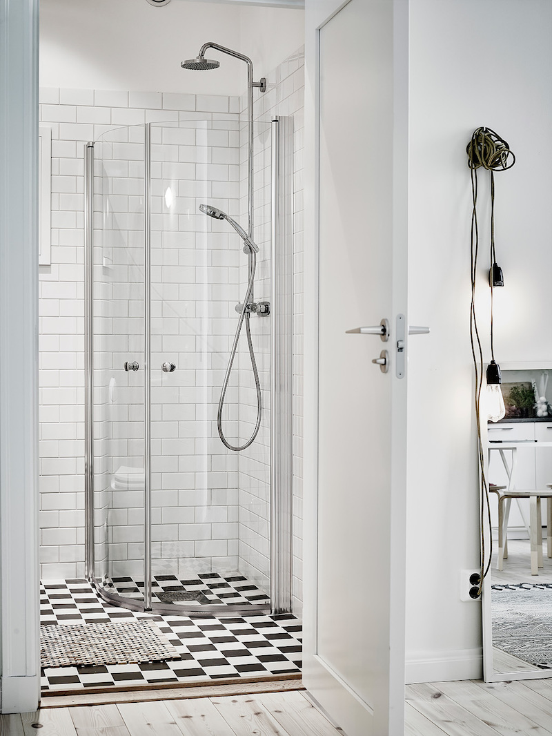 scandinavian-studio-apartment-bathroomdoor