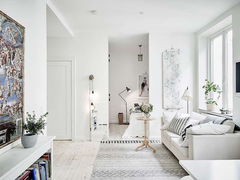 scandinavian-studio-apartment-view