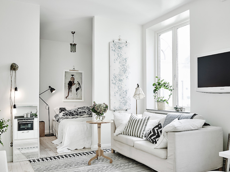 scandinavian-studio-apartment