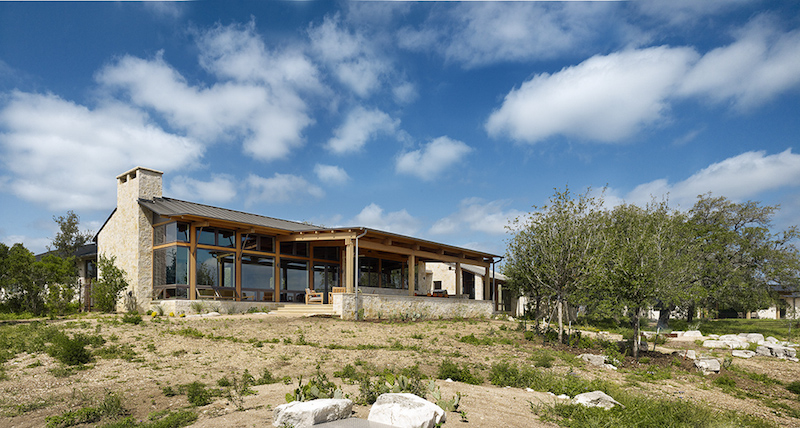 spicewood-ranch-exterior
