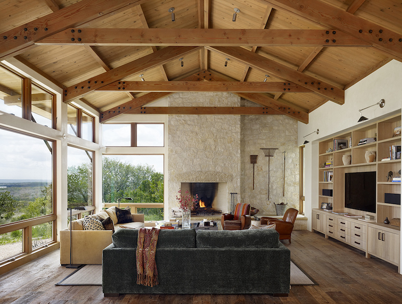 spicewood-ranch-living-room-view