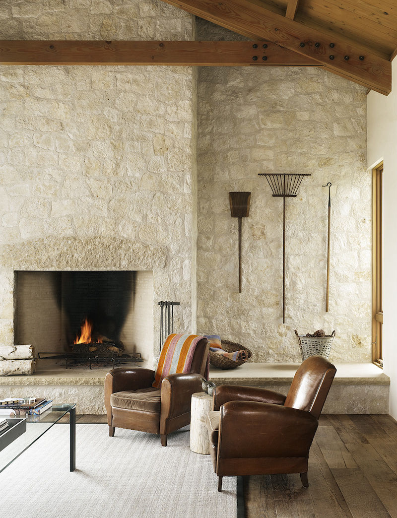 spicewood-ranch-living-room