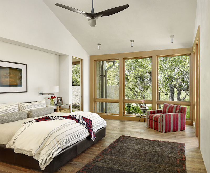 spicewood-ranch-main-bedroom