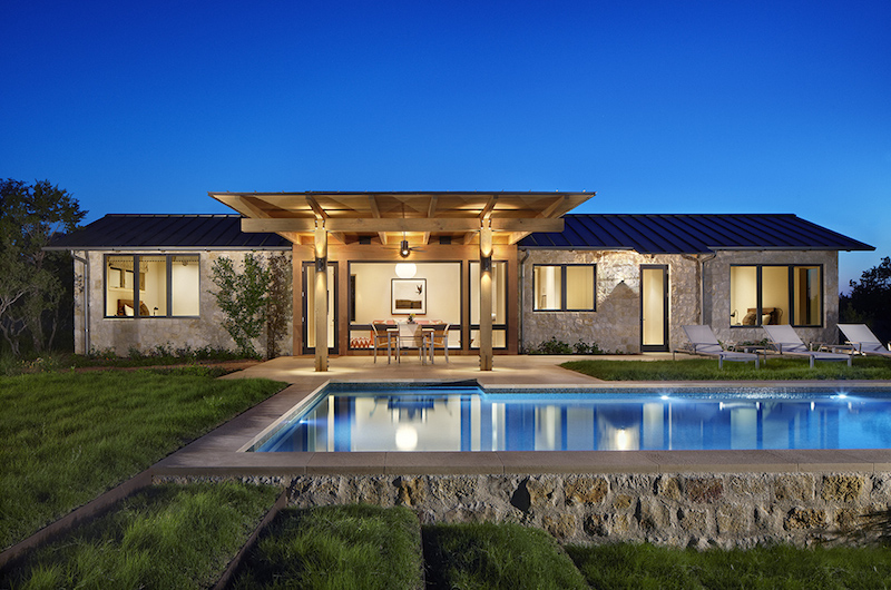 spicewood-ranch-pool-house