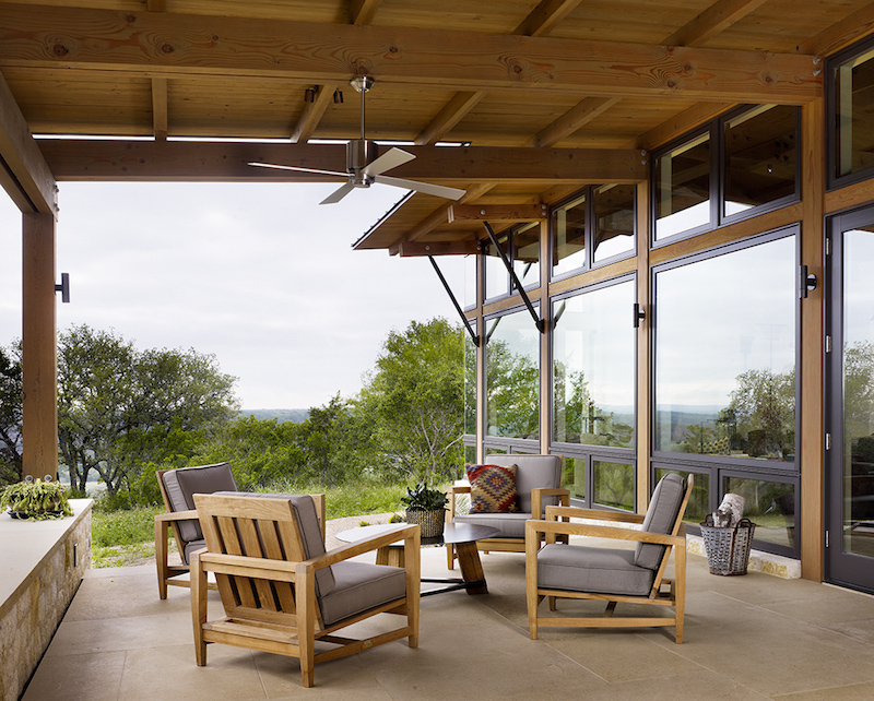 spicewood-ranch-terrace