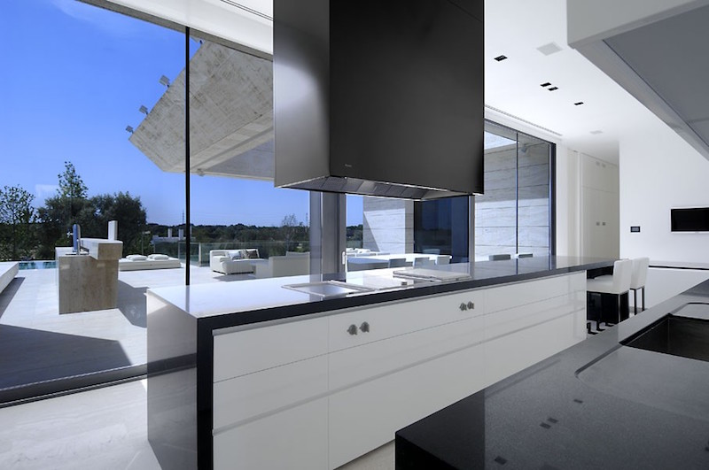 acero-10housing-kitchen