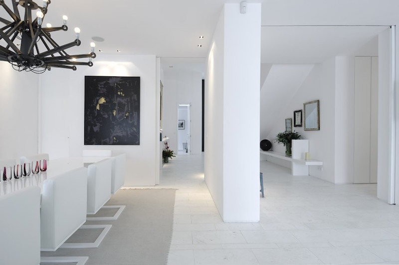 acero-house-sotogrande-interior-design