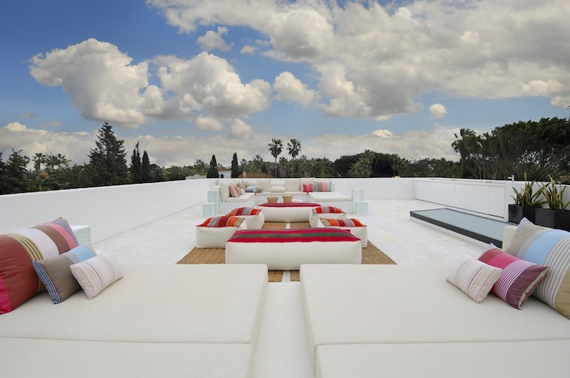 acero-house-sotogrande-roof-terrace