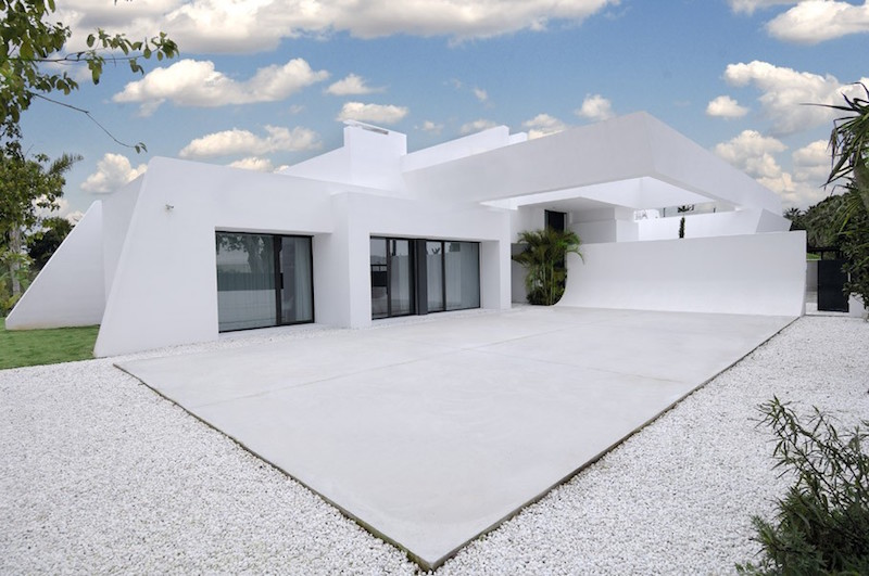 acero-house-sotogrande-terrace