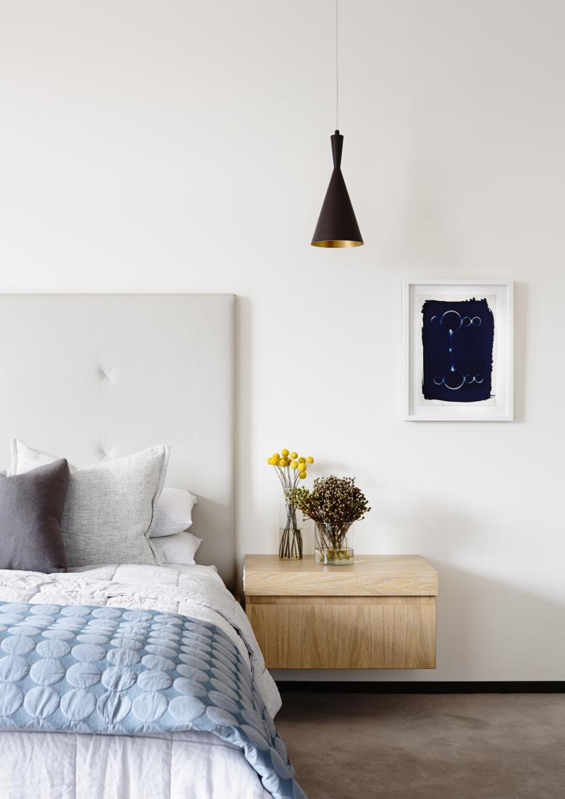 bedroom-decorating-light