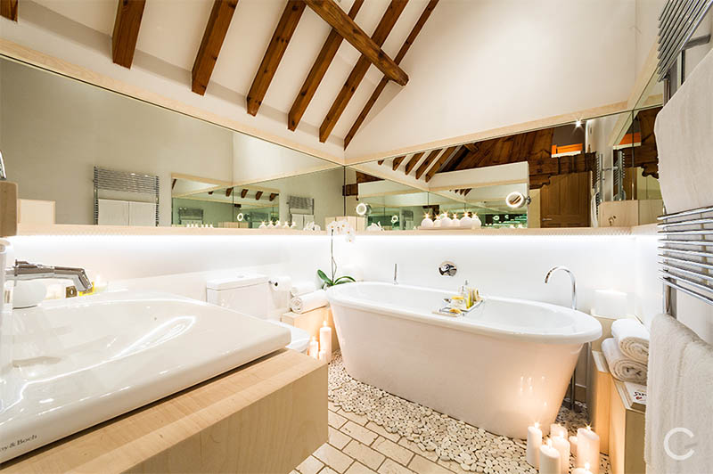 church-conversion-gianna-camilotti-interiors-bathroom