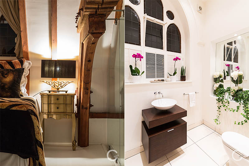 church-conversion-gianna-camilotti-interiors-design