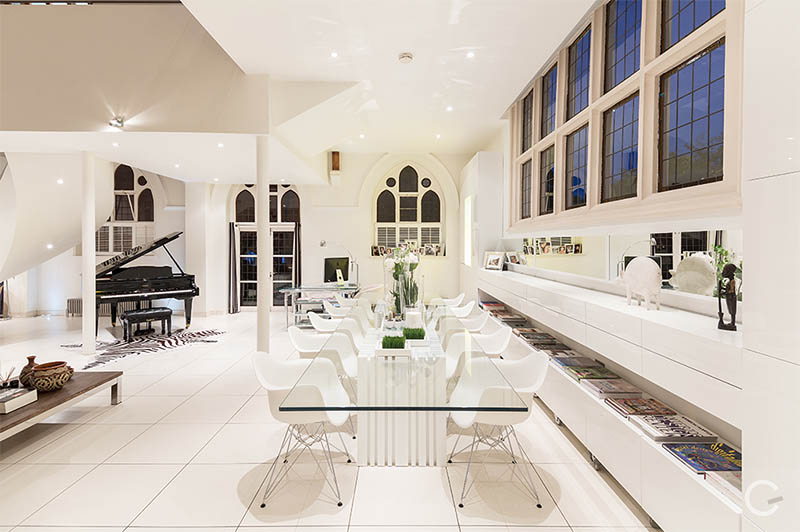 church-conversion-gianna-camilotti-interiors-dining