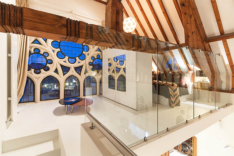church-conversion-gianna-camilotti-interiors-glass-walls